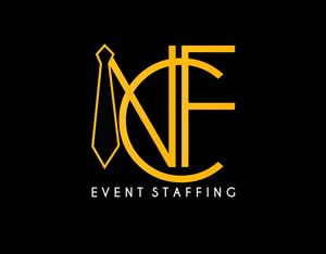 NCF Event Staffing