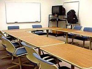 107 Classroom/Conference Room