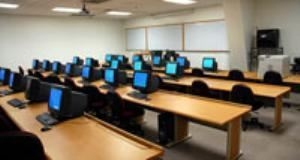 116 Computer Lab