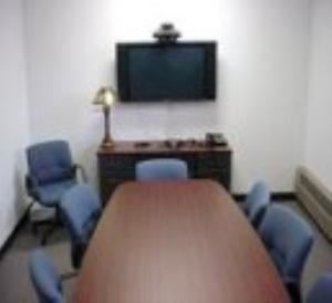 125 Conference Room