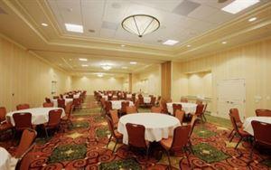 Palisades Ballroom 1