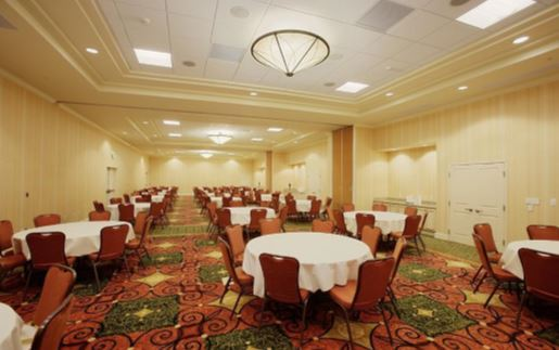 Wedding Venues in Idaho Falls, ID - 37 Venues | Pricing