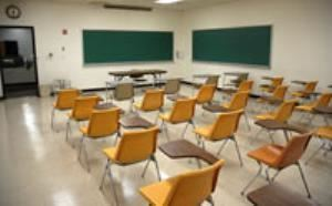 103 Classroom