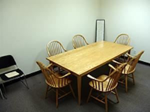 141 Conference Room