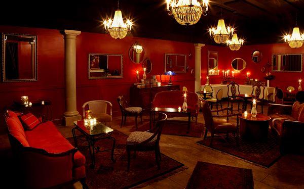 Found Kitchen & Social House - Evanston, IL - Restaurant