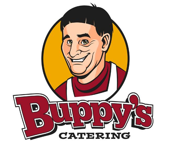 Image result for buppys college station