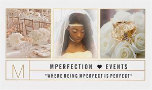 Mprefection Events - Virginia Beach