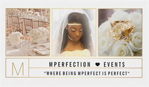 Mprefection Events - Washington