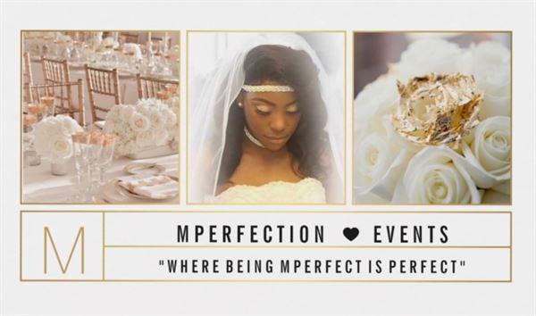 Mprefection Events - Washington
