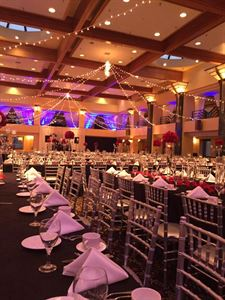 International Banquet & Conference Center
