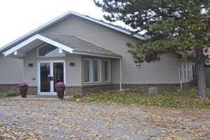Widewater Retreat And Ministry Center
