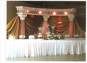 1st Avenue Lounge & Social Hall