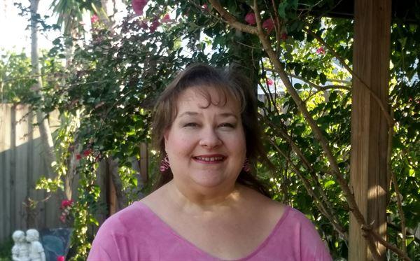Heal Your Spirit 2 with Rev. Laura Beers
