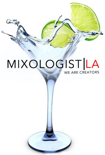 Mixologist LA