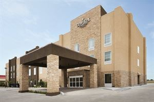 Country Inn & Suites Katy Mills Mall