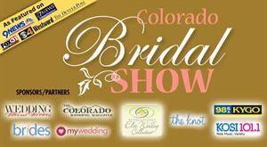 Colorado Bridal Shows, As Seen on TV! Denver's #1 Boutique Bridal Show