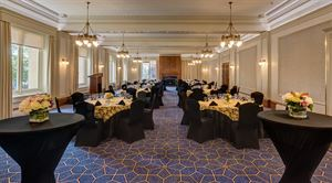 Centennial Ballroom