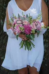 Associated Wholesale Florist