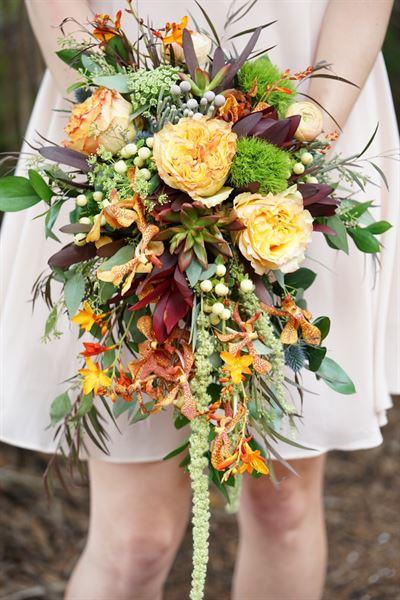 Fredericksburg · Wedding Flowers. Thompson's - Westwood Florist