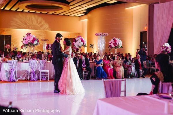Slps Community Center Irving Tx Wedding Venue