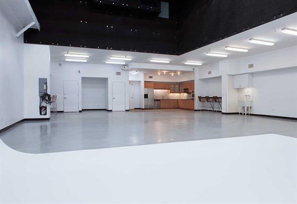 Goya Studios