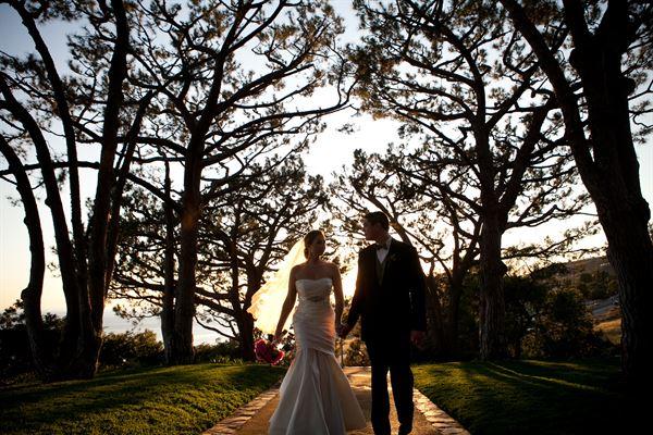 Grand River Wedding Ceremonies