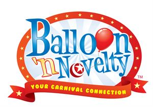 Balloon 'N Novelty