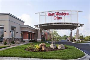 Best Western Plus - Willmar