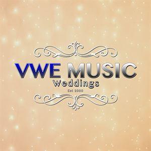 VWE Music