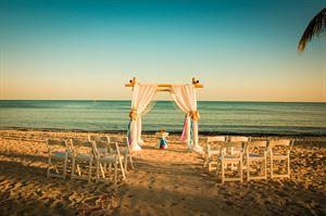 MYRTLE BEACH WEDDINGS   ELOPEMENTS BY SYMB