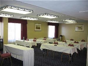 Cherry Creek Room