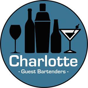 Charlotte Guest Bartender