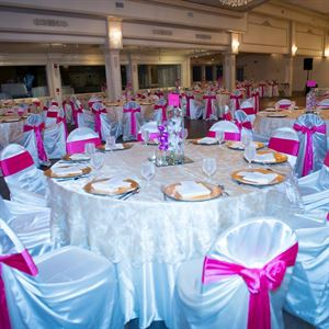 Allegna Kei Event Rental