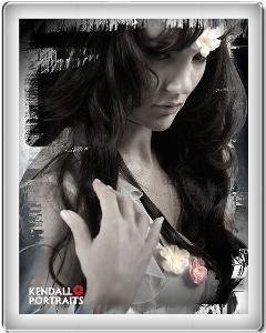 Kendall Portraits