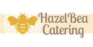 HazelBea Catering LLC