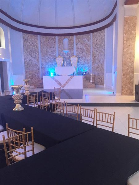 Wedding Venues In Philadelphia Pa 322 Venues Pricing