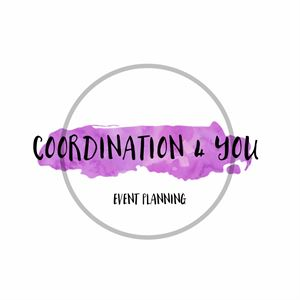 Coordination 4 You LLC