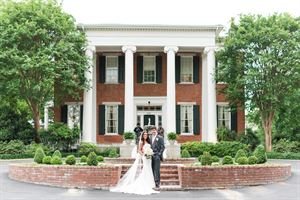 Hunt Phelan Weddings and Events