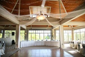 Tapawingo National Golf Club & Banquet Facility