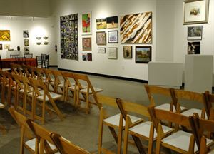 St. Louis Artists' Guild