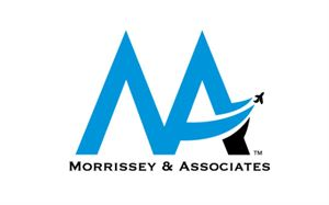 Morrissey & Associates, LLC
