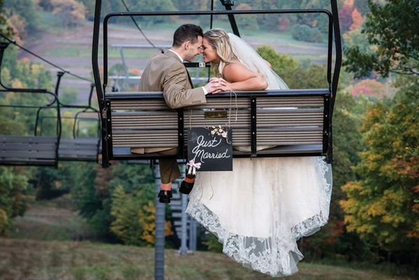 Marquee Events- The Views at Powder Ridge
