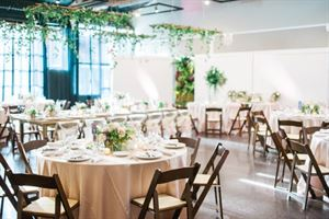 Urban Studio | Pearl Catering