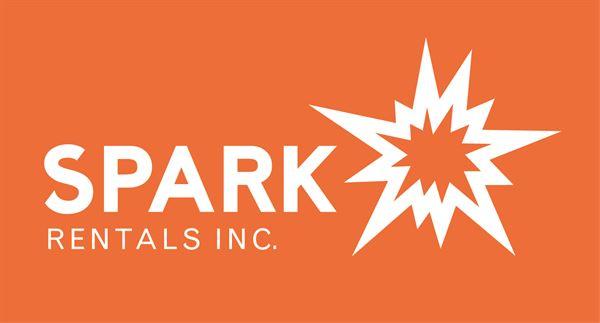Spark Rentals