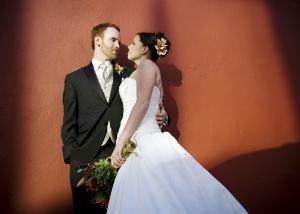 Heninger Photography