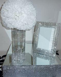 Sparkles Elegant Events