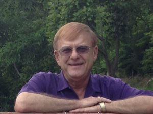 Dr, Glenn Tabor
