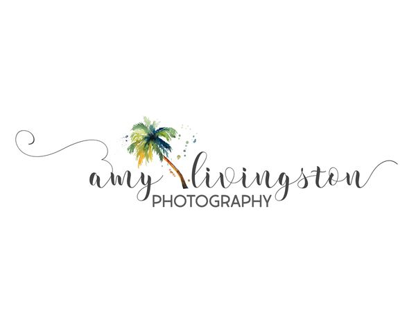 Amy Livingston Photography