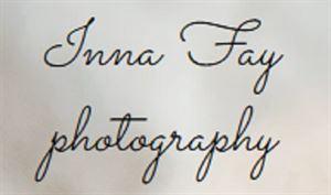 Inna Fay Newborn Photography