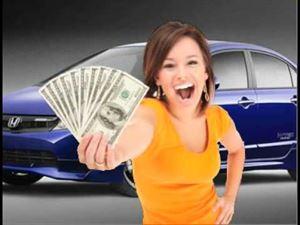 We Buy Junk Cars Cash Miami
